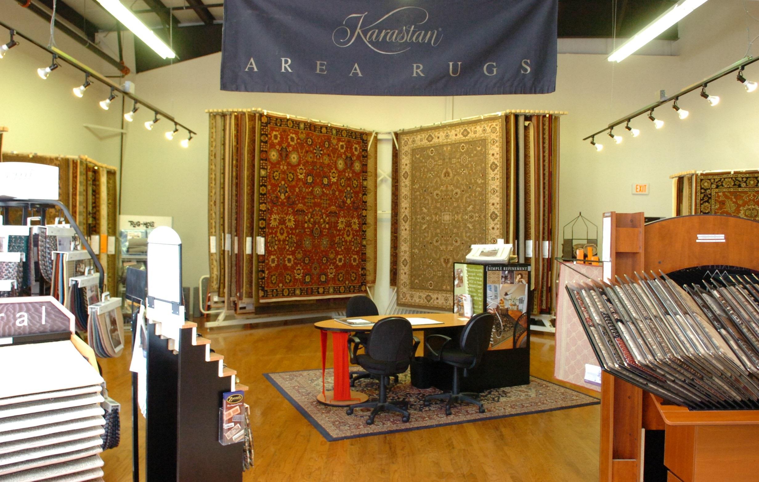 Home Depot Carpet Prices 100 Liquidators Seattle