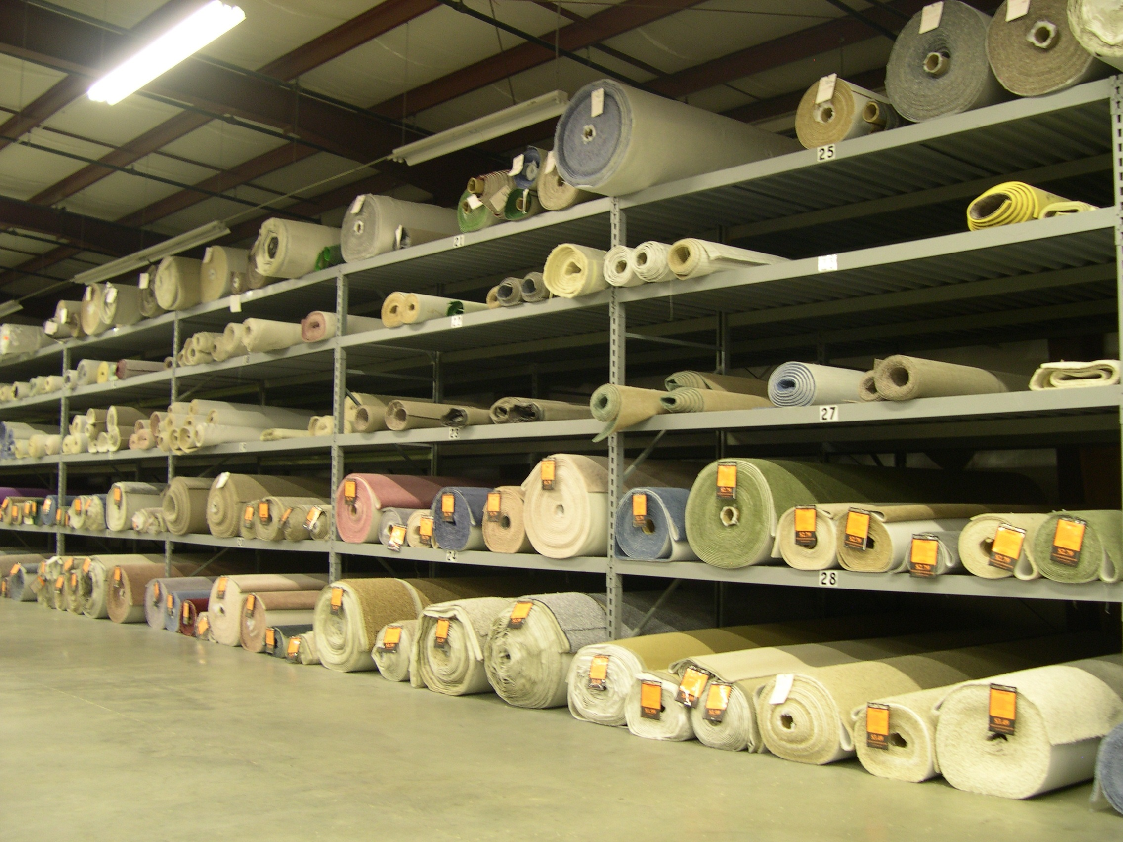 craft-rug-mills-stocks-over-200-rolls-of-carpet-more-than-anyone-else