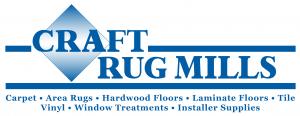 Craft Rug Mills(R)